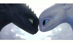 Night Lights Children of Toothless Adults - Httyd by SnexMy on DeviantArt Fury, How To Train Dragon, Toothless Dragon, Dragon Movies, How To Train Your Dragon, Disney Wallpaper, Dragon, Anime Movies, How Train Your Dragon