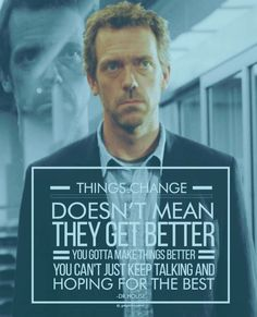 Ideas medical doctor quotes inspiration house md for 2019 Gregory House, Dr House Quotes, Life Quotes, Lab Humor, Doctor Quotes, Red Band Society, Grey Anatomy Quotes, Hugh Laurie, Medical Facts