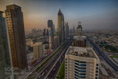 dubai by jensbernard check out more here https://cleaningexec.com