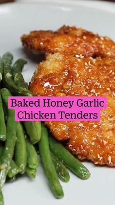 New Recipes, Favorite Recipes, Tasty Chicken Recipes, Amazing Food Recipes, Chinese Food Recipes Chicken, Health Food Recipes, Simple Food Recipes, Simple Recipes For Dinner, Chicken Recipes For Dinner
