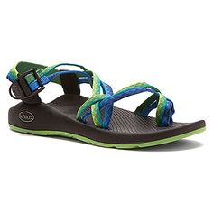 f3342c09a244 Chaco Women s Yampa Sandals
