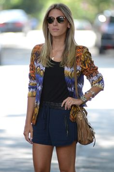 glam4you - nati vozza - look - folk - espaco fashion - miezko - analoren - look - botinha - winter - blog
