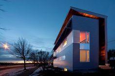 #facade low-energy-home-working-towards-net-zero-rating-1-exterior.jpg