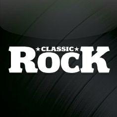 Top 10 Classic Rock Bands | TheCelebrityCafe.com