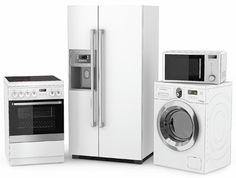 Martin Appliance $500 Shopping Spree