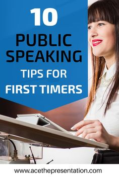 Is your first time speaking to a crowd coming up? Would you like to learn key tips to help you ace your first time speaking in public? Jump in and learn these eye-opening tips to all those who are beginners in public speaking.  #firsttimepublicspeaking #publicspeaking #overcomeanxiety #publicspeakingtips #speakinginpublic