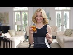 The Home-Buying Process in Plain English with Elizabeth Banks Real Estate Video, Real Estate Tips, Mint Recipes, Snack Recipes, Thm Recipes, Low Carb Cornbread Recipe, Chocolate Peanut Butter Brownies, Chocolate Chocolate, Homemade Carrot Cake