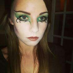 30 Best Elf Makeup Images Elf Makeup Beauty Makeup Elves