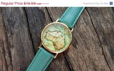 australia antique map watch vintage world map on sale today only