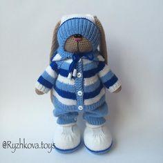 #weamiguru #villy_vanilly_shop #knitting #crochet #amigurumi #длядетей #вязаныйзаяц #handmadetoys #handmade #вязание #вязаниекрючком #вязаниеспицами #вязанаяигрушка #подарок #подарокдевочке #ручнаяработа #амигуруми #rabbit #длядевочек