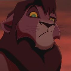 Which prince is most like Kovu from The Lion King 2: Simba's Pride? Description from fanpop.com. I searched for this on bing.com/images