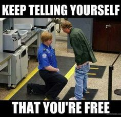 a2564c22849a6156dfc5d237d24e2d54 airport security funny posters pin by staley on tsa can rot pinterest thoughts,Funny Airport Quotes