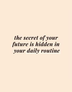 Shared by Sophia. Find images and videos about photography, quotes and life on We Heart It - the app to get lost in what you love. Motivacional Quotes, Mood Quotes, Best Quotes, Life Quotes, Self Love Quotes, Quotes To Live By, Quotes To Myself, I Am Me Quotes, Everyday Quotes