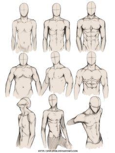_body_type_study__by_jinx_star-d4n0r6t.jpg (850×1124)