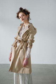 SOFT FICTION|ファッション通販ベイクルーズストア(BAYCREW'S STORE)