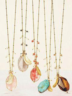 动漫 插画 嘀咕图片 #necklace