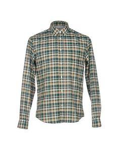 ACNE STUDIOS Shirt. #acnestudios #cloth #top #pant #coat #jacket #short #beachwear