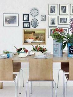 Entistä ehompi | Koti ja keittiö