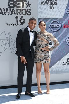 Cory Hardrict and Tia Mowry My Black Is Beautiful, Beautiful Couple, Black Love, Famous Celebrity Couples, Famous Couples, Celebrity Style, Black Celebrities, Celebs, Celebrities Fashion