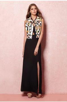 Missbella -  Comprar Vestidos