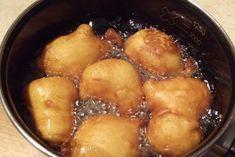 Pioneer Woman Recipes, Pioneer Women, Pretzel Bites, Food Styling, Cucumber, Cheesecake, Deserts, Ice Cream, Bread