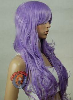 Wigs, Hairpieces, Hair Extensions, Wig Care Products