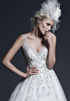 Sottero and Midgley Abrianna Wedding Dress - The Knot Sottero Midgley a27db4d7604d