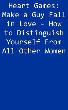 There's a difference between a healthy, growing love, and an unhealthy obsession. #datingtips Other Woman, Dating Tips, Falling In Love, Relationship, Romantic, Guys, Healthy, How To Make, Romance Movies