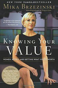 37 Best Books Every Woman Should Read - B&C Creative Blogging