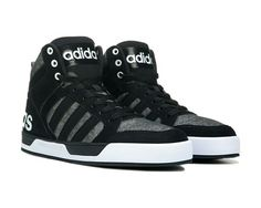 Buy cheap Uomo adidas high top trainers >a off51% discountdiscounts