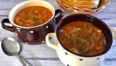 ** Aga, Chana Masala, Paella, Food And Drink, Menu, Tasty, Blog, Chicken, Cooking