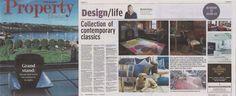 Prestigious Textiles, Designers Guild, Christian Lacroix, Polaroid Film, Contemporary, Classic, Interior, Life, Derby