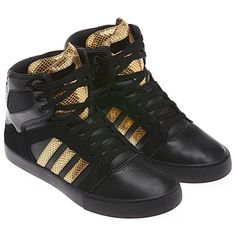 new product 6d294 7d62a adidas BBNEO Hi Top Shoes Shoe Room, Soccer Shoes, Top Shoes, Adidas Shoes