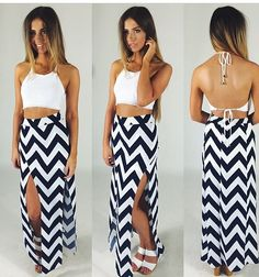 #outfitnight#summer#sexy