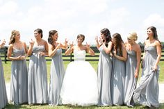 Rock your wedding   Melissa Pepin Photography
