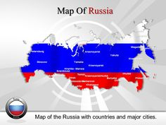 53 best powerpoint maps background images on pinterest cards maps