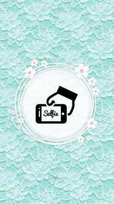 5 Capas para o seu Destaque dos Stories + Como Trocar a Capa Sem Postar a Imagem Instagram Blog, Instagram Selfies, Instagram Storie, Instagram Emoji, Story Instagram, Wallpaper Iphone Quotes Backgrounds, Emoji Wallpaper, Flower Backgrounds, Cute Wallpapers