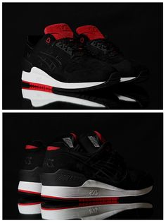 7b94b8cabe576 Concepts x Asics Gel Respector