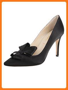 ec88bab5d4686 828 Best Pumps images in 2017 | Pumping, For women, Shoes heels