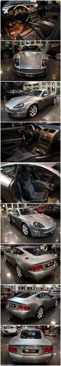 Aston Martin Vanquish  http://pexan.acnrep.com/v.asp?I=12144167590B1B
