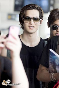 Lee Jonghyun CNBlue the handsome