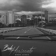 Bia Saltarelli @biasaltarelli ☔️ #BH #Cloudy ...Instagram photo   Websta (Webstagram)