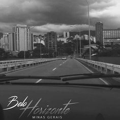 Bia Saltarelli @biasaltarelli ☔️ #BH #Cloudy ...Instagram photo | Websta (Webstagram)