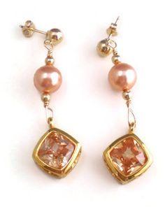 GF320 http://lottiestrinkets.com/14k-gold-filled-earrings/gf320