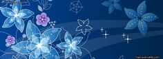 Creative Facebook Cover, Beautiful Facebook Cover Photos, Best Facebook Cover Photos, Facebook Timeline Covers, Linkedin Cover Photo, Facebook Profile Photo, Tumblr Image, Twitter Trending, Fb Covers