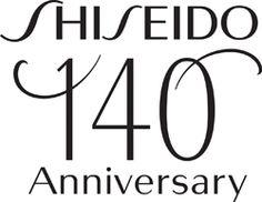 Shiseido, since1872. Now that's experience! www.beautyo50.com