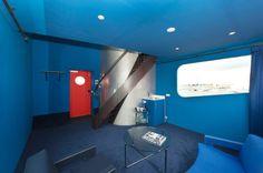 Jeroen Apers • architect • blog