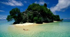 Walea, togian islands, Indonesia