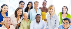 Cultural sensitivity training for bilingual call centers