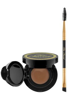 The 10 best eyebrow makeup products for thick, full brows: